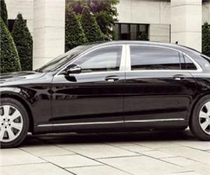 物超所值的重庆二手车销售推荐_二手车销售厂家