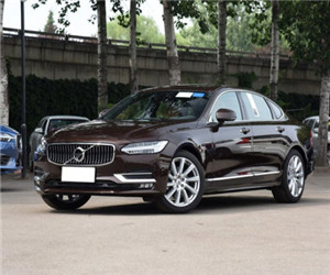 重庆二手车销售市场 二手车收购厂家