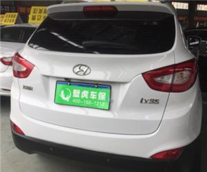好的重庆二手车销售报价  -巴南区二手车收购