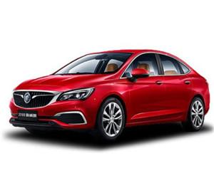 豪诺汽车专业供应重庆二手车销售_巴南区二手车销售厂家