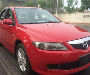 重庆物超所值的重庆二手车销售推荐,二手车销售厂家