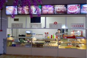 滁州专业饭堂承包|实力可靠的风味套餐服务上哪找