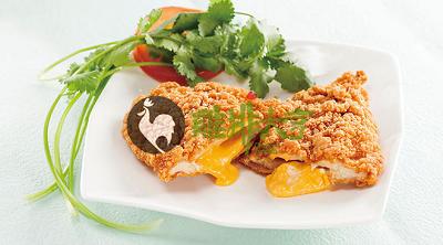 台湾鸡排-福建大亨企业提供具有口碑的福州鸡排加盟