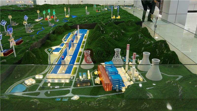 广西地形地貌模型制作_供应广西地形模型