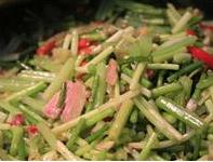 学校食堂承包-找有实力的菜品展示就到滁州颐禾餐饮