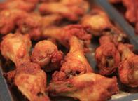 食堂承包服务商-滁州颐禾餐饮供应信誉好的食堂承包