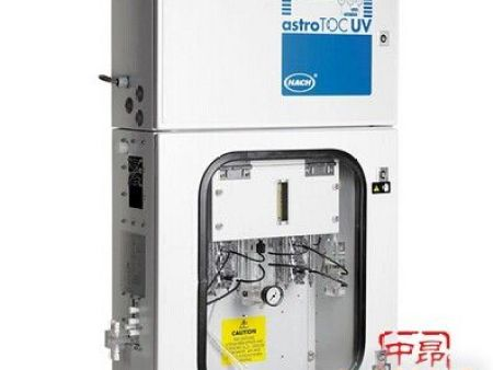 浙江机碳分析仪-上海市哈希总有机碳分析仪价格