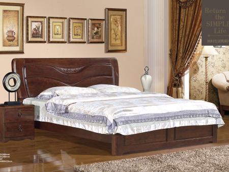 各种床的选购技巧有哪些