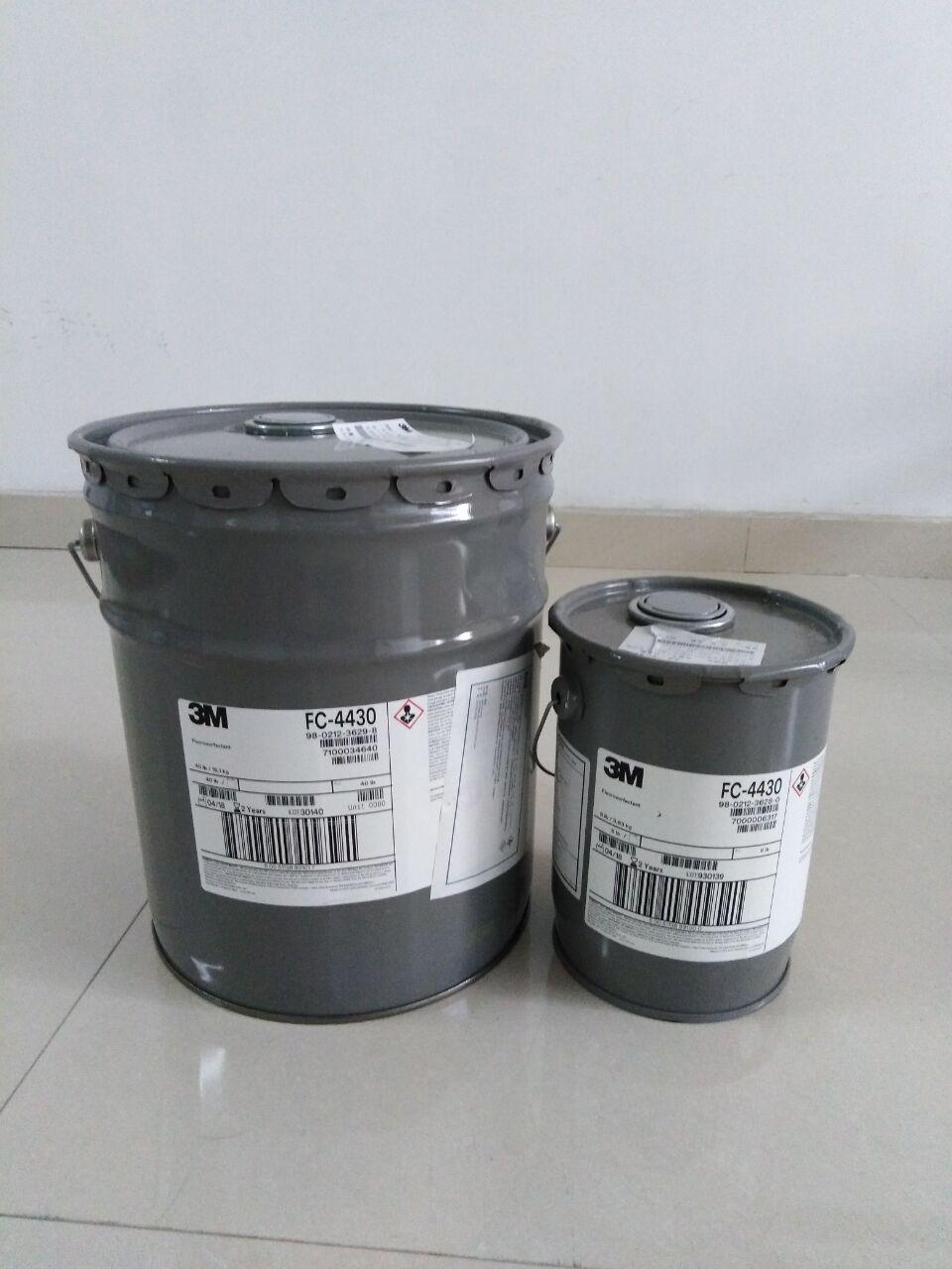 价格划算的3M氟素表面活性剂FC-4430|销量好的3M氟素表面活性剂 FC-4430品质推荐