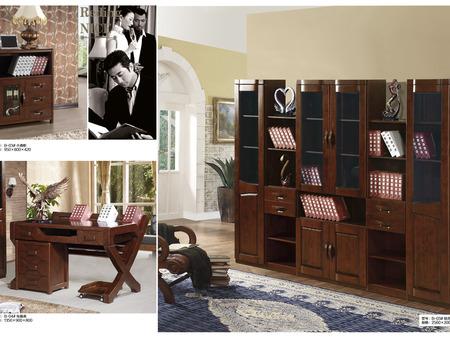 价格适中的钢城家具定制就在大渡口钢城家具-高端家具公司电话