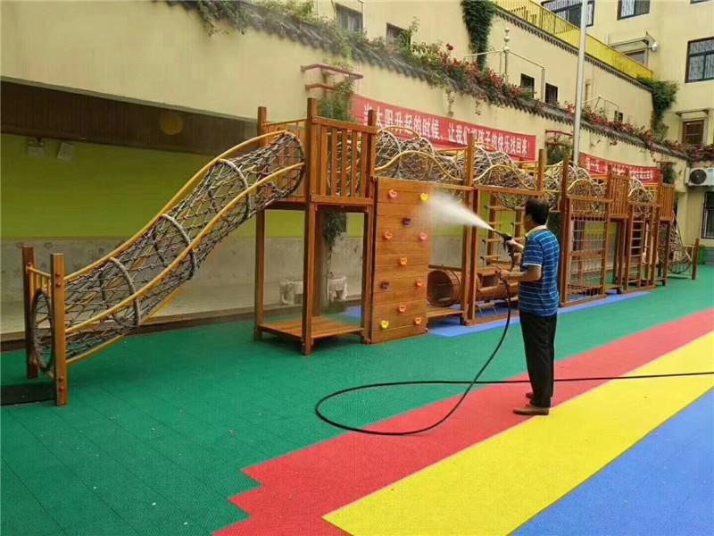 百色户外游乐设施-广西儿童游乐设施哪里有卖