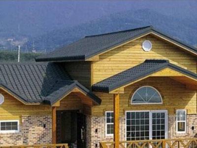 轻钢别墅哪家好专业承包 哪里可以买到优良的轻钢别墅
