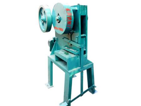河北质量好的剪板机销售 辽宁200×20剪板机报价
