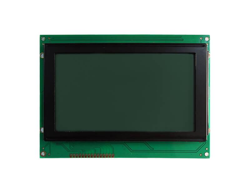 深圳240128 液晶模组市场价格 液晶240128