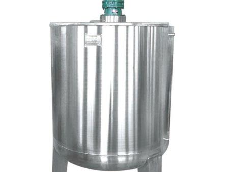 青州冶金類不銹鋼罐|買好的冶金類不銹鋼罐,就到匯鑫不銹剛