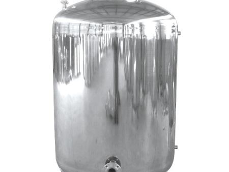 化工类不锈钢罐