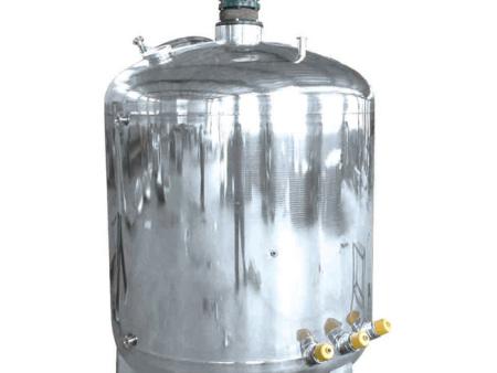 2吨不锈钢储水罐【红红火火行大运】2吨不锈钢储水罐供货商