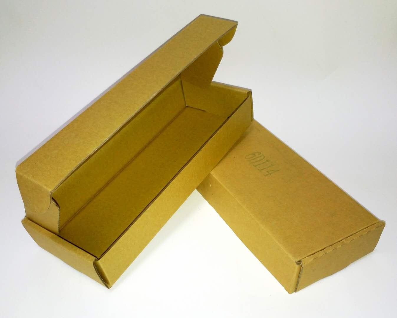 紙箱市場供應/廣州紙箱生產廠家定制價格/創誠包裝