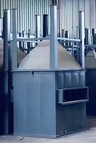 多管除塵器哪家好|買多管除塵器_來臨沂金磊環保設備廠