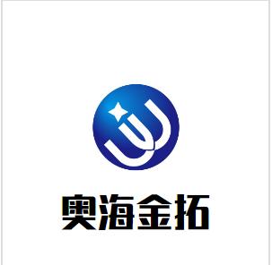 青島奧海金拓機械有限公司