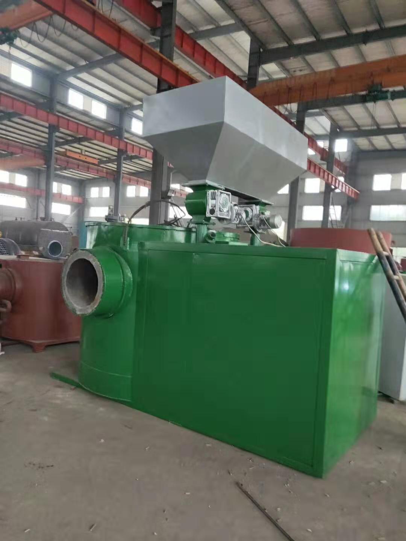 臨沂金磊環保設備廠直銷生物質燃燒機,生物質燃燒機批發