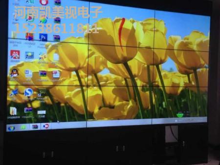郑州哪里有供应高质量的拼接屏液晶