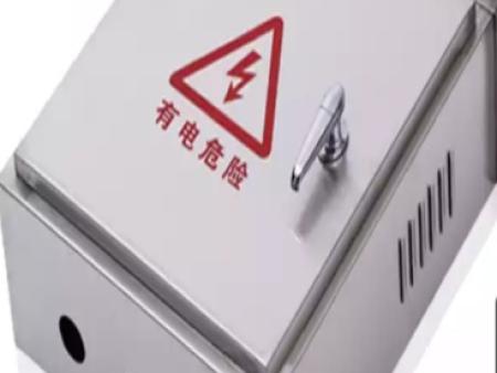 郑州不锈钢配电箱推荐-捷能汽车零部件供应