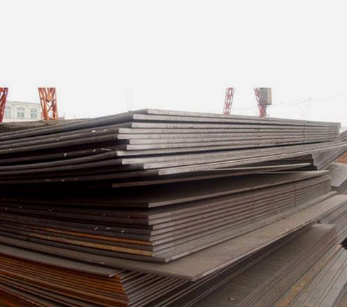 哈爾濱鋪路鋼板生產廠家|哈爾濱鋪路鋼板-哈爾濱鑫九州