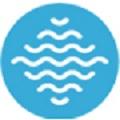 广州市海洋密封件有限公司