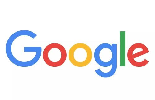 外贸推广_外贸seo_谷歌推广_广州三二零网络科技有限公司