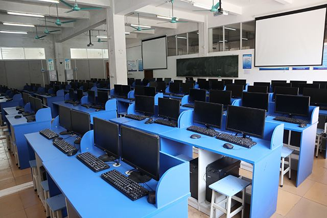 計算機專業