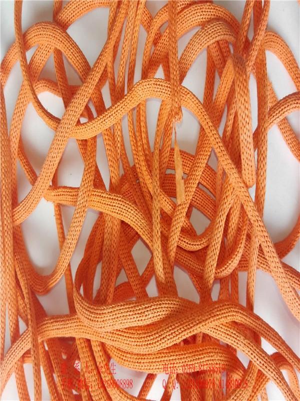 春裕纸绳划算的针通纸绳供应