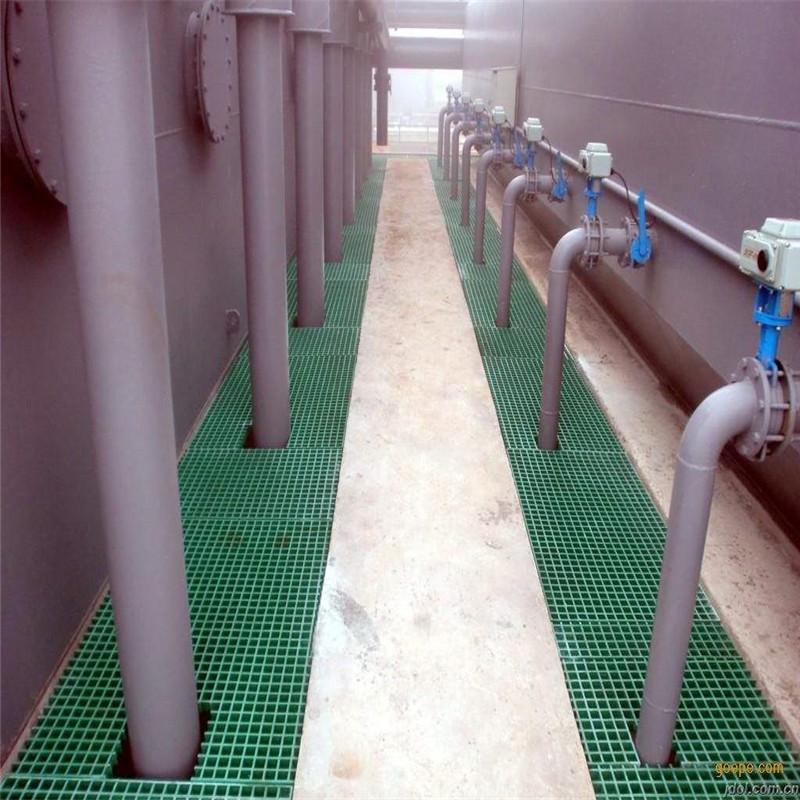 污水池專用格柵定制-選購污水池專用格柵就找鵬馳