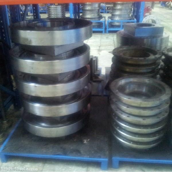 西安采煤机配件-采煤机大修服务-采煤机维修厂家