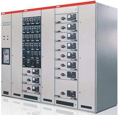 MNS低壓柜上哪買好,即墨MNS低壓柜廠家聯系方式