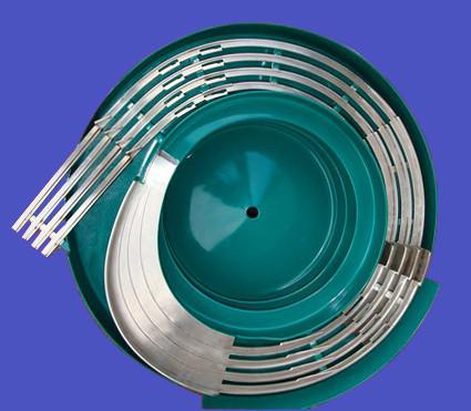 五金振动盘,铜件振动盘,振动盘