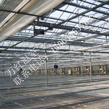 温室价格/温室大棚价格/玻璃温室大棚价格