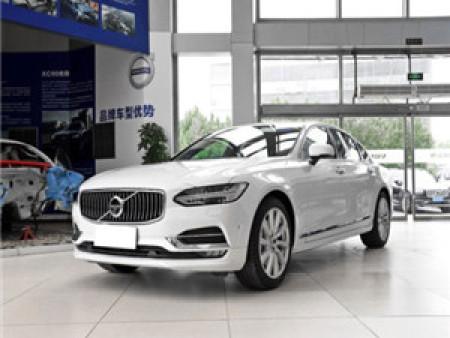 重庆二手车出售商家