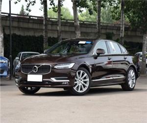 买品质有保障的重庆二手车出售当选豪诺汽车 靠谱的二手车销售公司