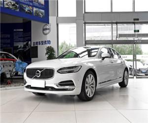 豪诺汽车-信誉好的重庆二手车出售经销商,五公里二手车出售怎么看车型