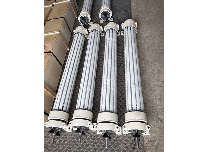 硅胶条开幅辊厂家直销-江苏的硅胶条开幅辊供应