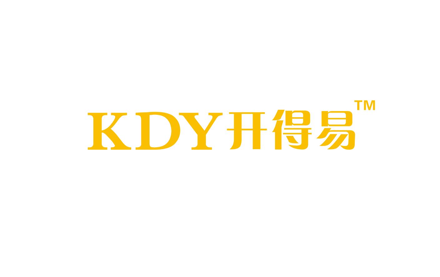 开得易地弹簧-广东可信赖的永兴五金开得易地弹簧供应商是哪家