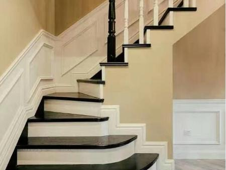 本地的楼梯批发商-哪家重庆楼梯厂家是重庆的
