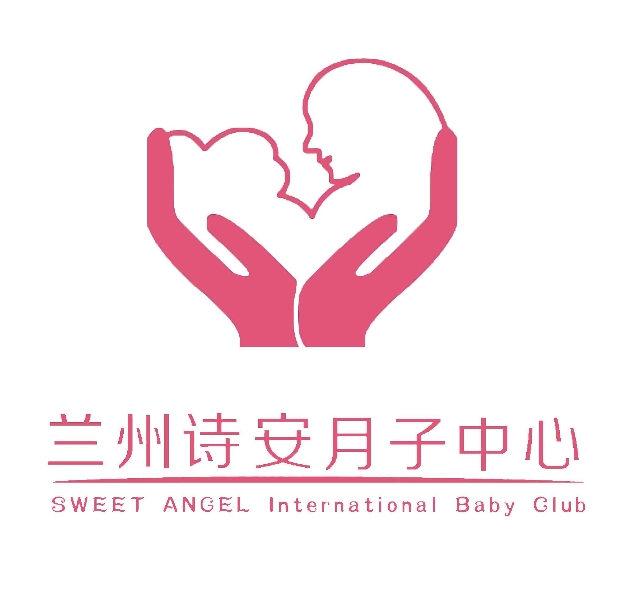 江西玺悦母婴护理服务有限公司怎么样?
