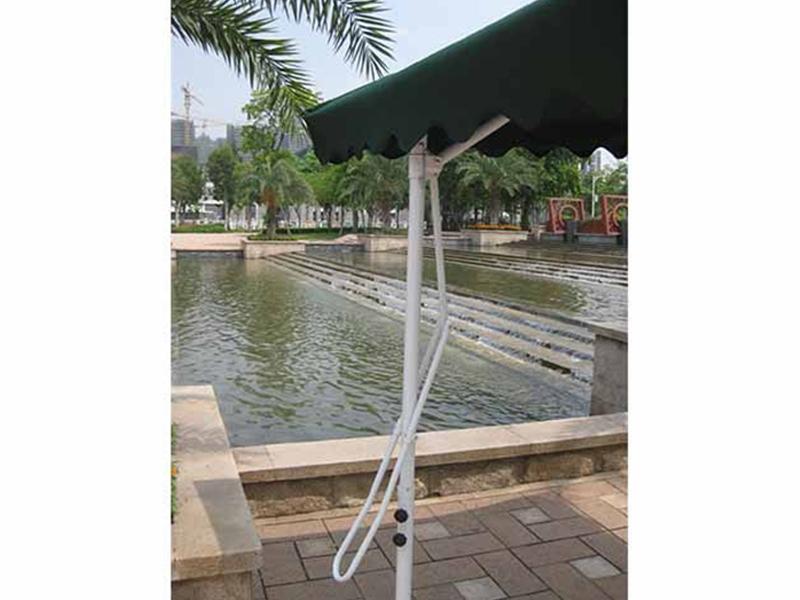 扳手伞价格-大量供应品质好的扳手伞