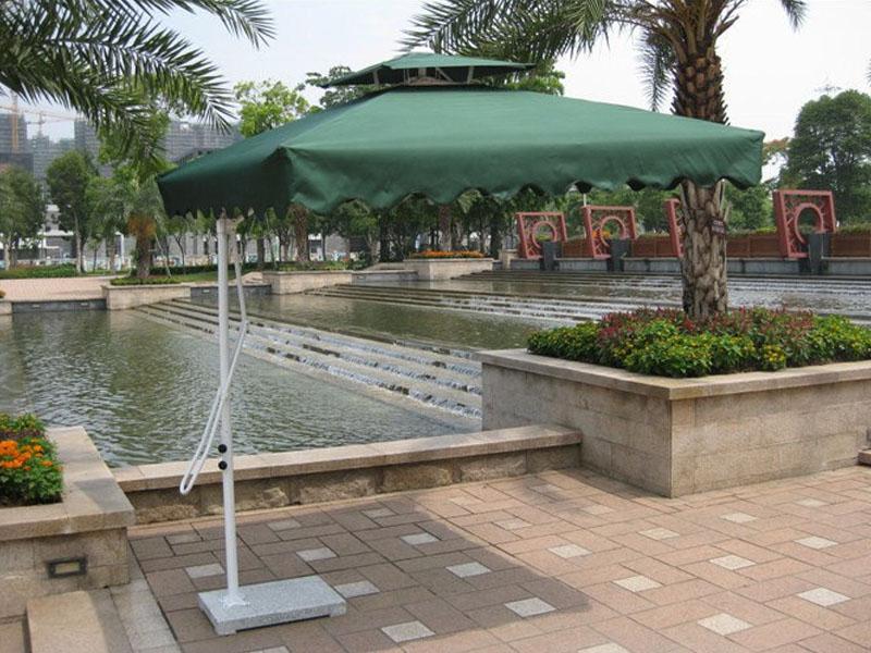 上海扳手伞厂家直销_佛山有品质的扳手伞供应商