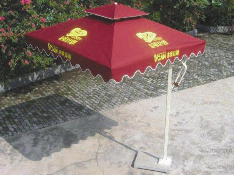 侧力伞厂家直销_金凤港帐篷质量好的侧力伞