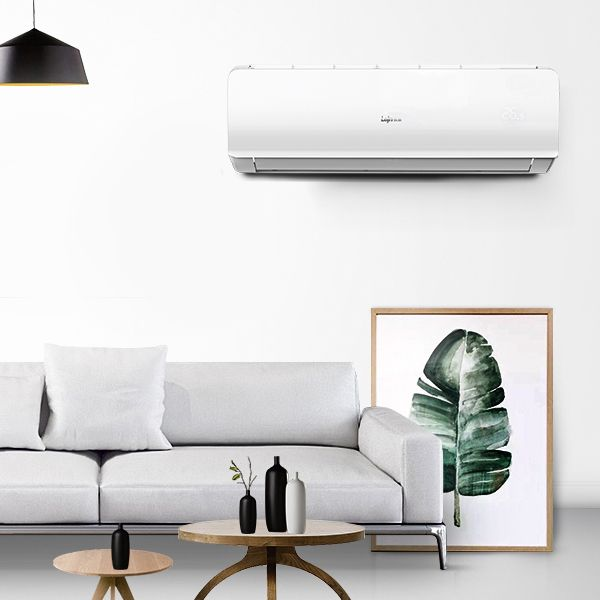 受欢迎的乐京空调怎么样,价格公道的乐京空调品质推荐