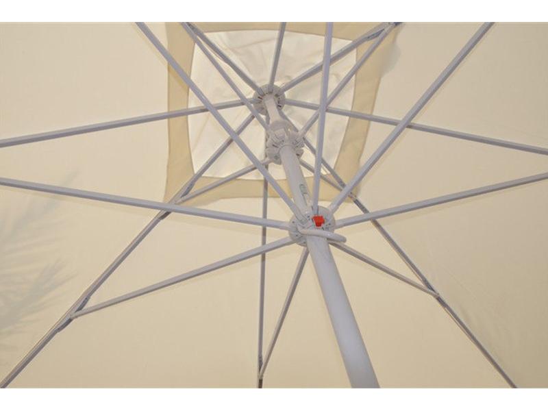 上海帝国伞优惠|供应佛山品质好的帝国伞