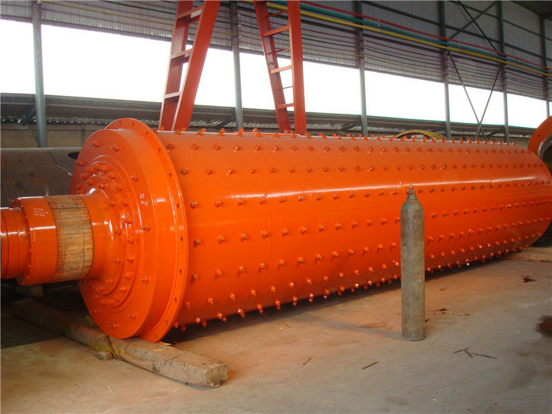 供應徐州久通重型價位合理的管磨機大齒輪,定制球磨機中空軸